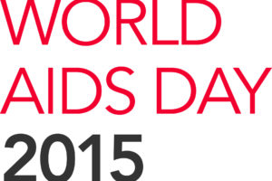 ECOM Position Statement for World AIDS Day 2015