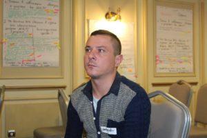 В Молдове принят новый стандарт услуг по профилактике ВИЧ, уделяющий особое внимание МСМ