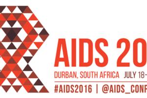 Ключевые мероприятия, предшествующие 21-й конференции по ВИЧ/СПИД