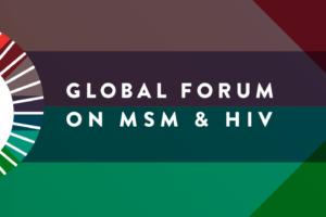 Черновой вариант СВУ ООН: пять основных приоритетов для ключевых групп населения в рамках глобальной борьбы с ВИЧ