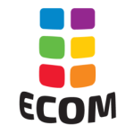 ECOM - Eurasian Coalition on Male Health