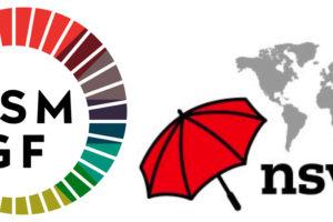ЗАМАЛЧИВАНИЕ УБИВАЕТ! Геи и секс-работники по всему миру возмущены попытками правительств стереть упоминание ключевых групп из Политической декларации ООН по ВИЧ/СПИДу