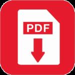 pdf-logo1-300x300