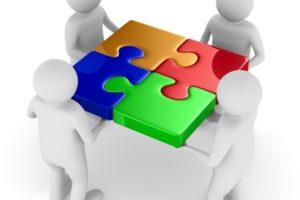 ЕКОМ продолжает формирование регистра экспертов