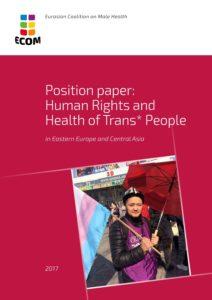 ECOM Position Paper Trans 2017 eng