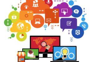 Продление тендера: ЕКОМ принимает предложения от компаний и частных лиц на разработку интернет-портала ЕКОМ