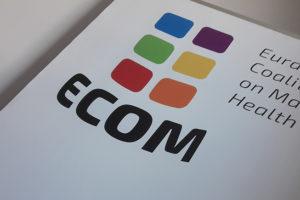 ЕКОМ проводит онлайн-исследование влияния внутренней гомофобии на жизнь геев и бисексуалов в странах ЦВЕЦА