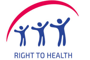 "Call for Proposals  For Sub-Recipients of the Regional Program  ""Right to Health"" in Armenia"