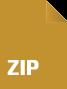 0_zip