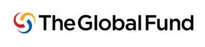 thumb-global-fund_en