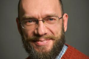 Геннадий Рощупкин становится координатором по развитию систем здравоохранения на базе сообществ