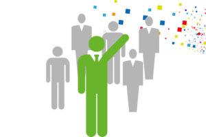 ЕКОМ ищет консультанта по разработке Руководства по Социальной подотчетности для должностных лиц и политиков высокого уровня