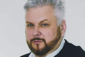 Виталий Виноградов выбран Председателем Руководящего совета ЕКОМ
