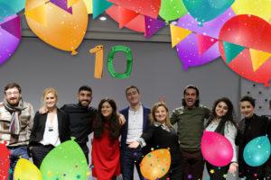 В Армении в 2018 году начнут работу два центра для поддержки ЛГБТ-сообщества