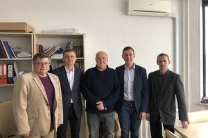 ЕКОМ продолжает консолидацию усилий ВИЧ-сервисных и правозащитных организаций в Беларуси