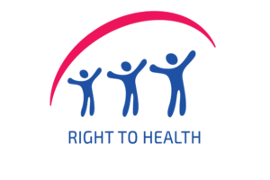 "Call for Proposals: Small Grants 2018. Regional Program ""Right to Health"""