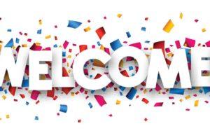 Добро пожаловать в ЕКОМ!