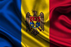 В Молдове утвержден национальный клинический протокол по доконтактной профилактике ВИЧ-инфекции