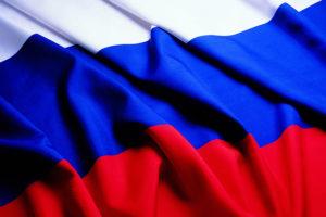 Руководители ВИЧ-сервисных НКО России призвали президента страны выступить против инициативы Минюста