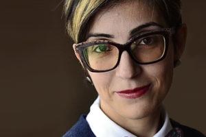 Sona Orbelian Has Become the New Member of ECOM's Secretariat