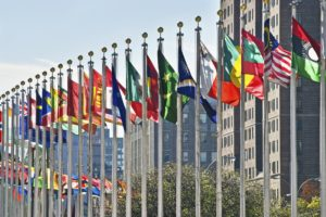UN Committee on Economic, Social and Cultural Rights reviewed Estonia and Kazakhstan