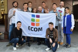 Activists from EECA Countries Learned How to Protect the Right to Health