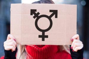 МКБ-11: Трансгендерность – не психическое расстройство