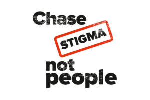 "The Campaign ""Chase Stigma, Not People!"" is Launched in EECA"