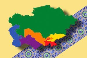 Центральноазиатская ЛГБТИК+ Платформа. Открыт прием заявок