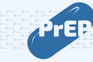 ECOM Conducted Assessment of PrEP Accessiblity in EECA