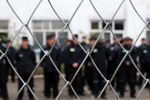 В Узбекистане призывают декриминализировать статью за «мужеложство»