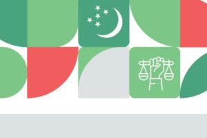 Туркменистан: ЛГБТ, ВИЧ и законодательство