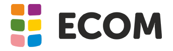 ECOM logo 2020