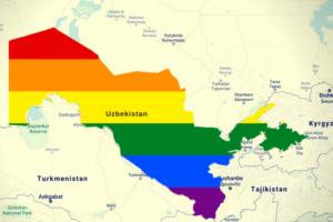 Комитет ООН по правам человека снова призвал Узбекистан отменить 120 статью Уголовного кодекса, криминализующую гомосексуальность
