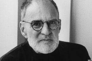 Ларри Крамер, ярчайшая фигура агрессивного активизма  в борьбе со СПИДом, умер в возрасте 84 лет
