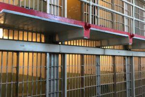 В Туркменистане снова задержаны и осуждены мужчины, подозреваемых в гомосексуальных отношениях
