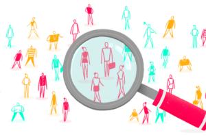 Прими участие в онлайн-опросе среди трансгендерных и гендерно-небинарных людей