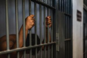Узбекистан: необходимо прекратить наказывать за гомосексуальность и обеспечить уважение прав каждого человека